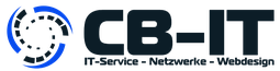 cb-it Logo